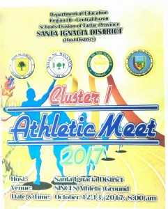 Opening_Ceremonies_ng_Cluster_1_Athletic_Meet